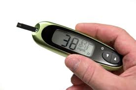 Regulate High Blood Sugar Levels