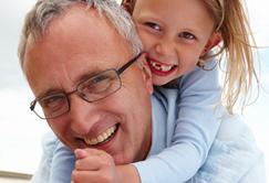 mutuelle-santé-assurance